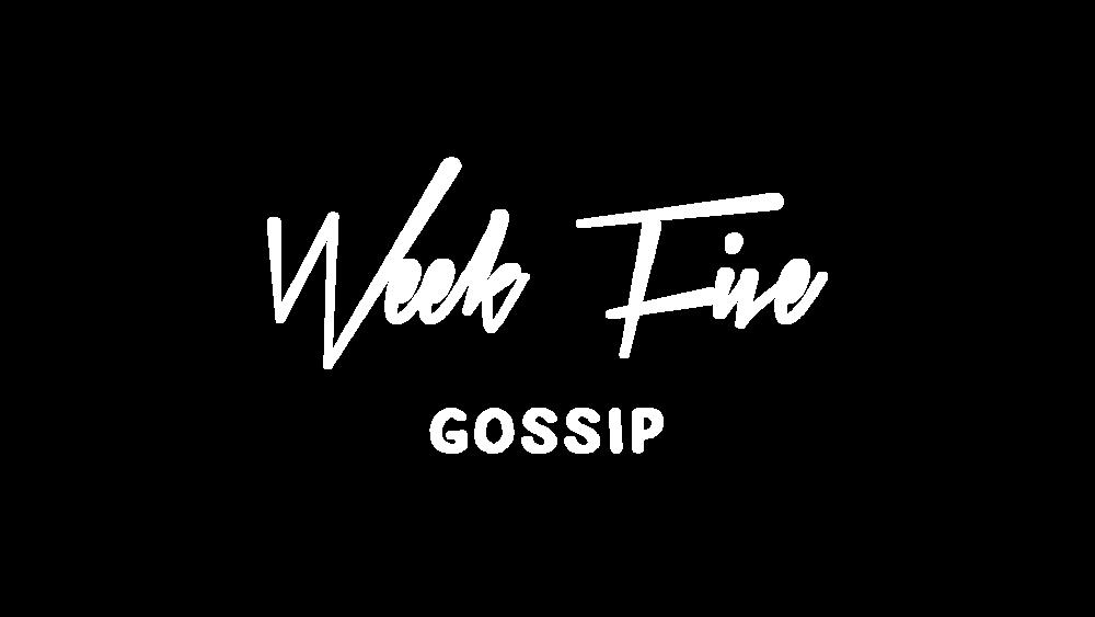 WEEK-FIVE.png