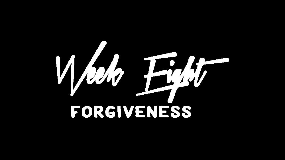 WEEK-EIGHT.png