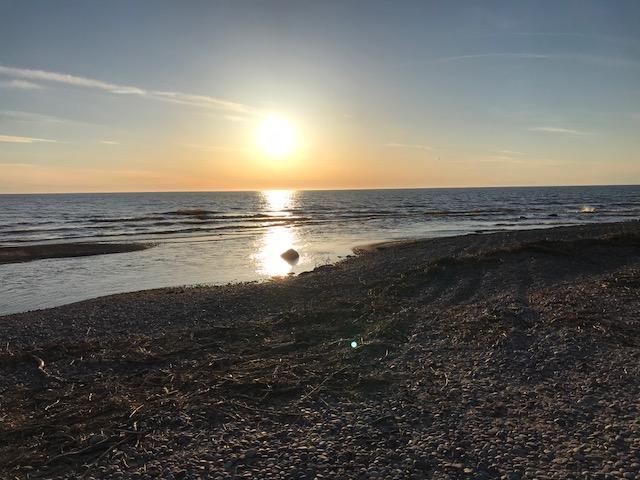 Latvia Baltic Sea.jpeg