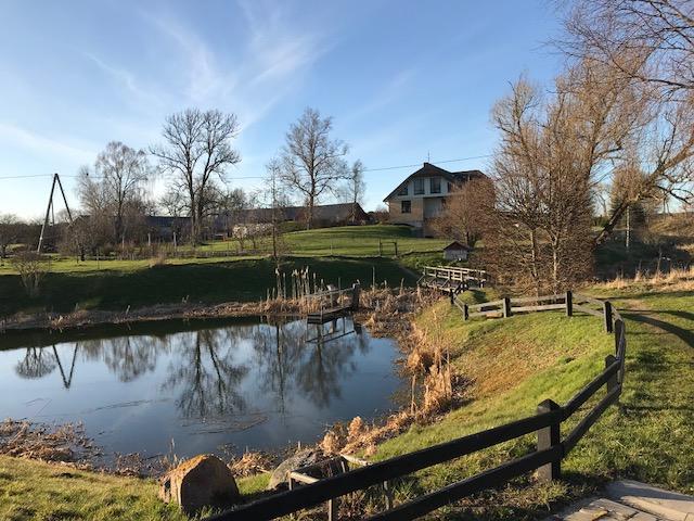 Latvia Farm located at camp sight.jpeg