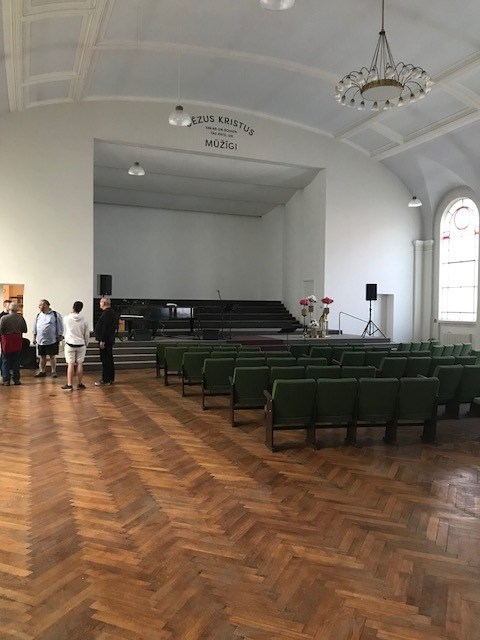 Latvia Riga Baptist Church 1.jpeg