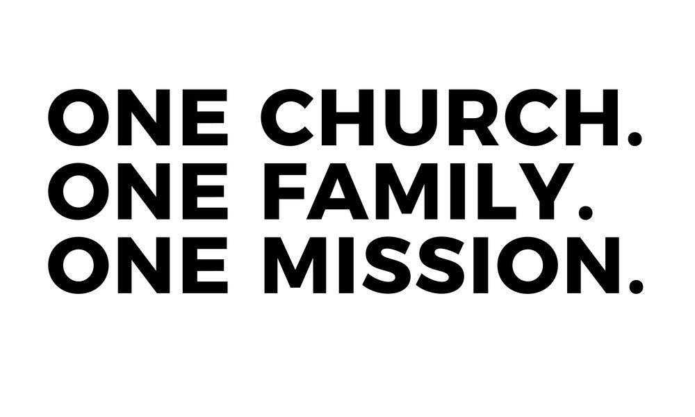 ONE-CHURCH.jpg