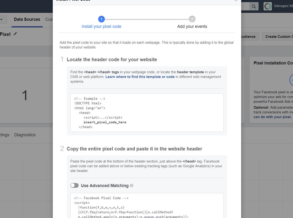 Pixel Code Facebook.png