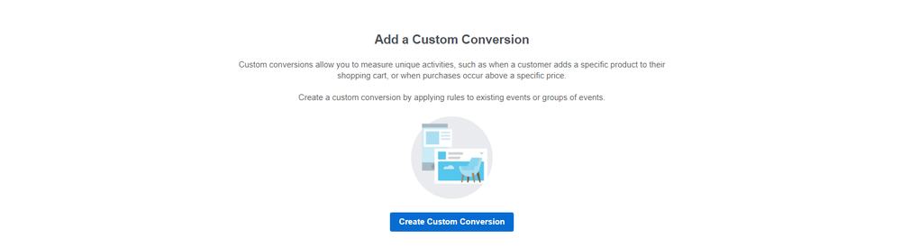 Add a custom conversion Facebook Pixel.png
