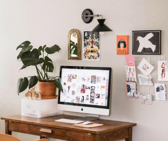 web design and websites for wellness entrepreneurs.png