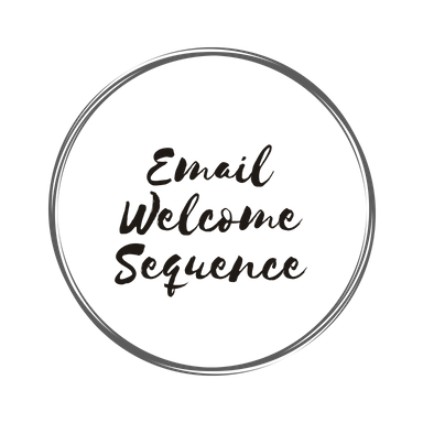 wellness websites email welcome sequence.png