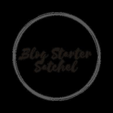 wellness websites blog starter satchel.png