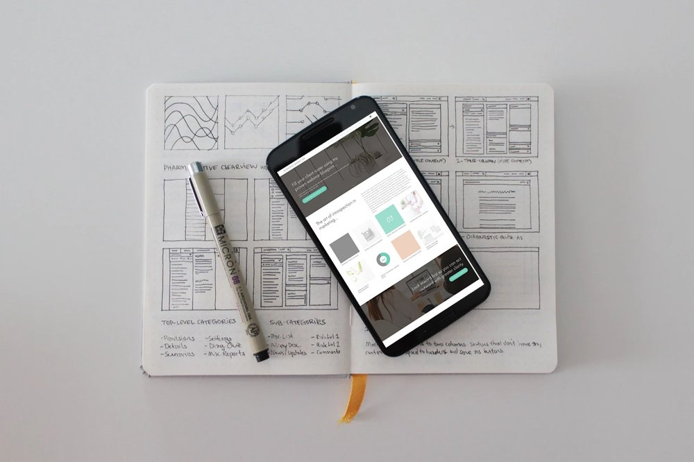 squarespace website for wellness sample of work iphone.jpg
