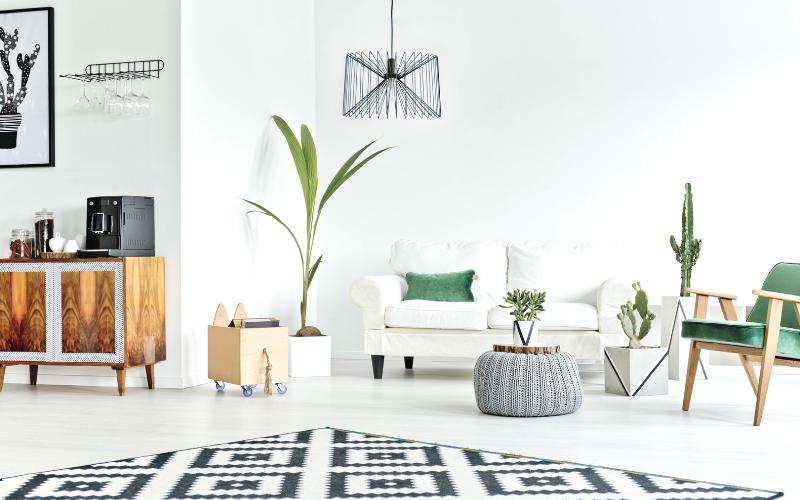 wellness webdesign for wellness tourism and wellness home decor companies.png
