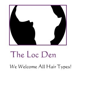 THE LOC DEN