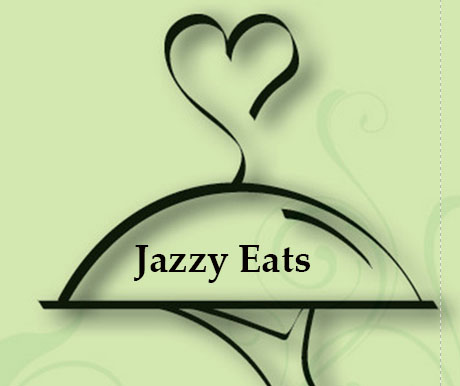 JAZZY EATS