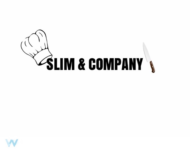Slim & Company