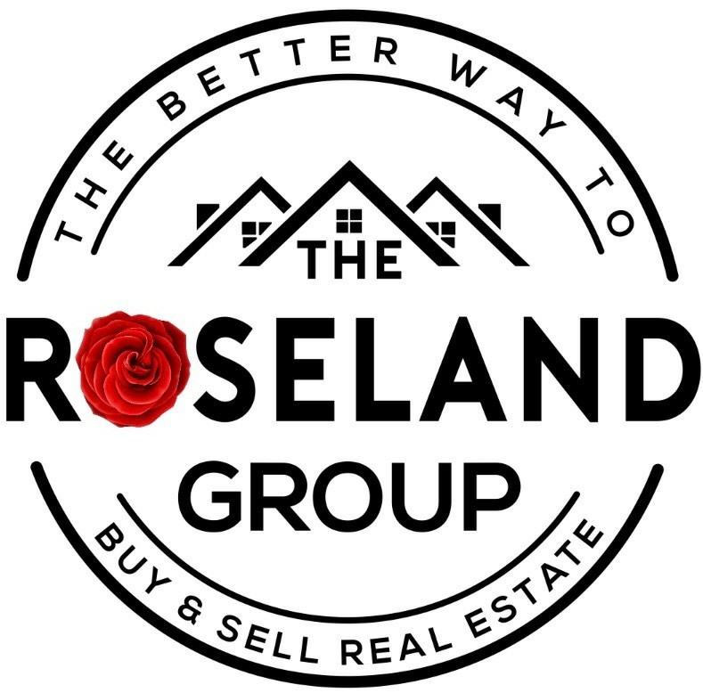the roseland group
