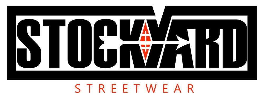 stockyard streetwear