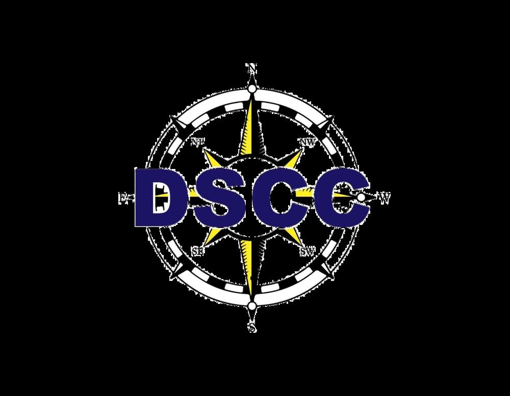 NAACP DSCC