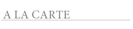 SERVICE-ALACARTE.jpg