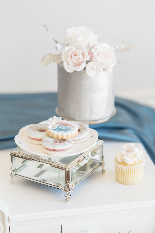 Arlington_Estates_Wedding_Photos-Rhythm_Photography-018.jpg