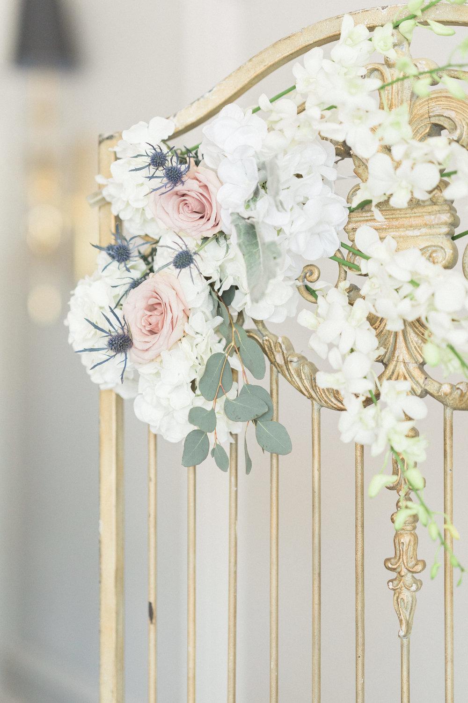 Arlington_Estates_Wedding_Photos-Rhythm_Photography-067.jpg