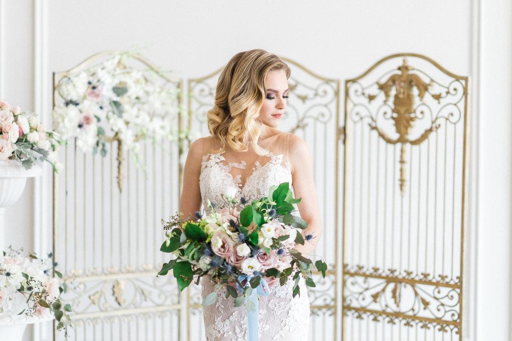 Arlington_Estates_Wedding_Photos-Rhythm_Photography-101.jpg