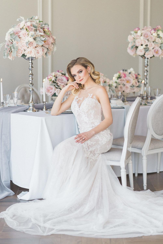 Arlington_Estates_Wedding_Photos-Rhythm_Photography-130.jpg