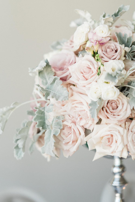 Arlington_Estates_Wedding_Photos-Rhythm_Photography-156.jpg