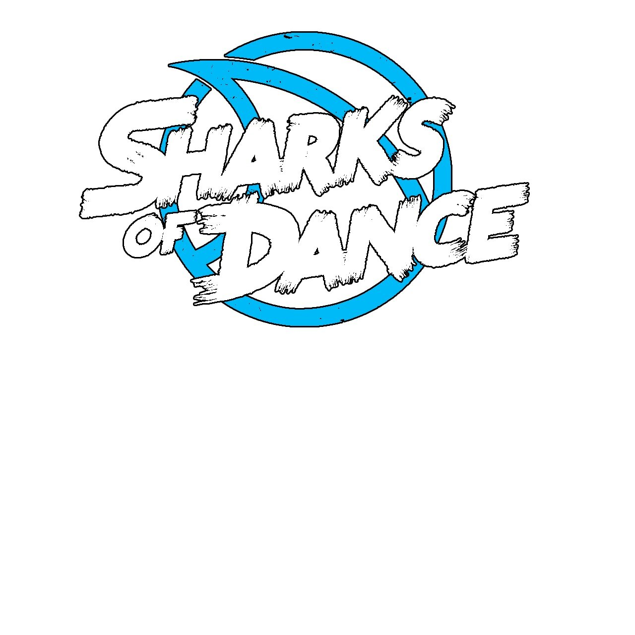 Sharks of Dance