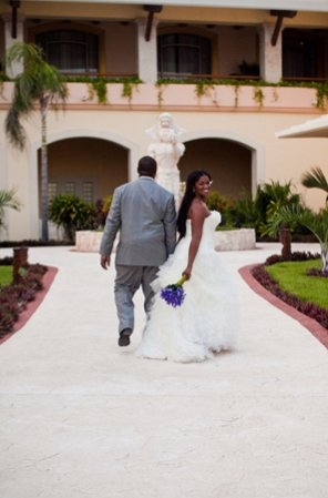 ambrose_black_wedding105.jpg