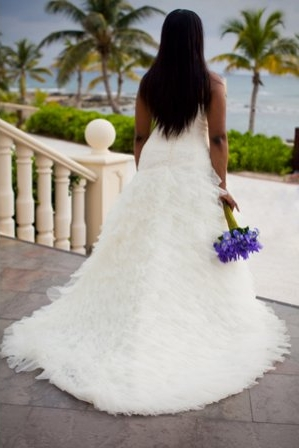 ambrose_black_wedding097.jpg