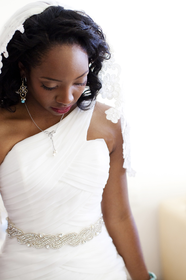blackdesti - bridefriends guide to destination weddings podcast - shari-ann.kofi- riviera nayarit mexico 13.jpg