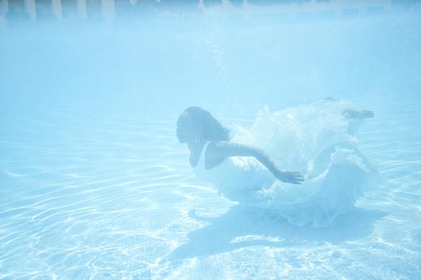 blackdesti - bridefriends guide to destination weddings podcast - shari-ann.kofi- riviera nayarit mexico 26.jpg