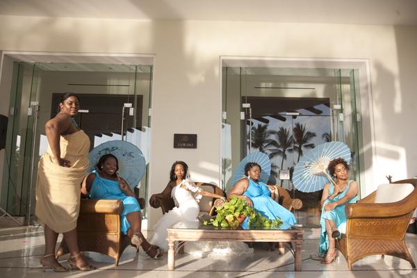 blackdesti - bridefriends guide to destination weddings podcast - shari-ann.kofi- riviera nayarit mexico 18.jpg