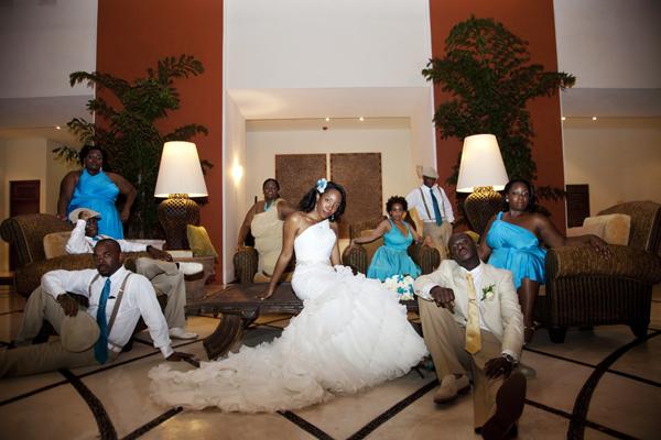 blackdesti - bridefriends guide to destination weddings podcast - shari-ann.kofi- riviera nayarit mexico 20.jpg