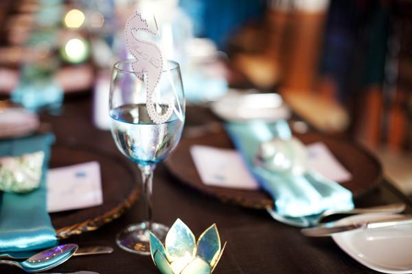 blackdesti - bridefriends guide to destination weddings podcast - shari-ann.kofi- riviera nayarit mexico 04.jpg