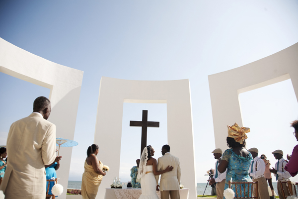 blackdesti - bridefriends guide to destination weddings podcast - shari-ann.kofi- riviera nayarit mexico 14.jpg