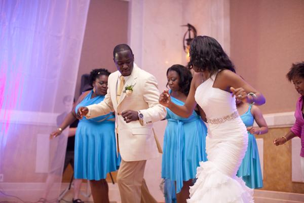 blackdesti - bridefriends guide to destination weddings podcast - shari-ann.kofi- riviera nayarit mexico 33.jpg