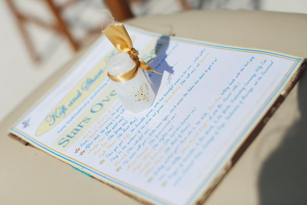 blackdesti - bridefriends guide to destination weddings podcast - shari-ann.kofi- riviera nayarit mexico 37.jpg