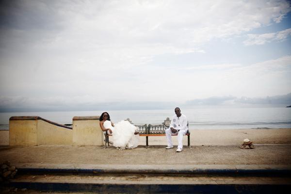 blackdesti - bridefriends guide to destination weddings podcast - shari-ann.kofi- riviera nayarit mexico 34.jpg