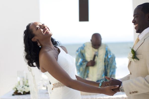 blackdesti - bridefriends guide to destination weddings podcast - shari-ann.kofi- riviera nayarit mexico 15.jpg