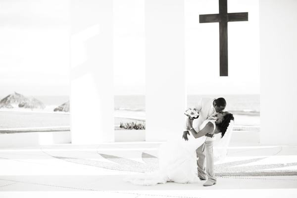blackdesti - bridefriends guide to destination weddings podcast - shari-ann.kofi- riviera nayarit mexico 09.jpg