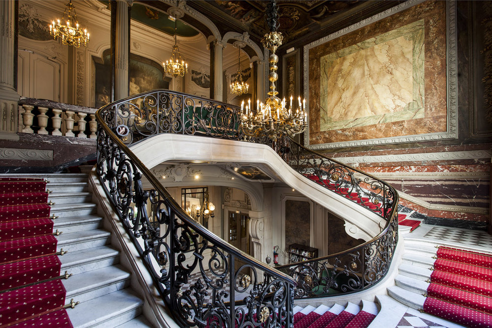 Bridefriends Destination Wedding Podcast - 007 - Fete in France - Hotel Le Marois 4.jpg