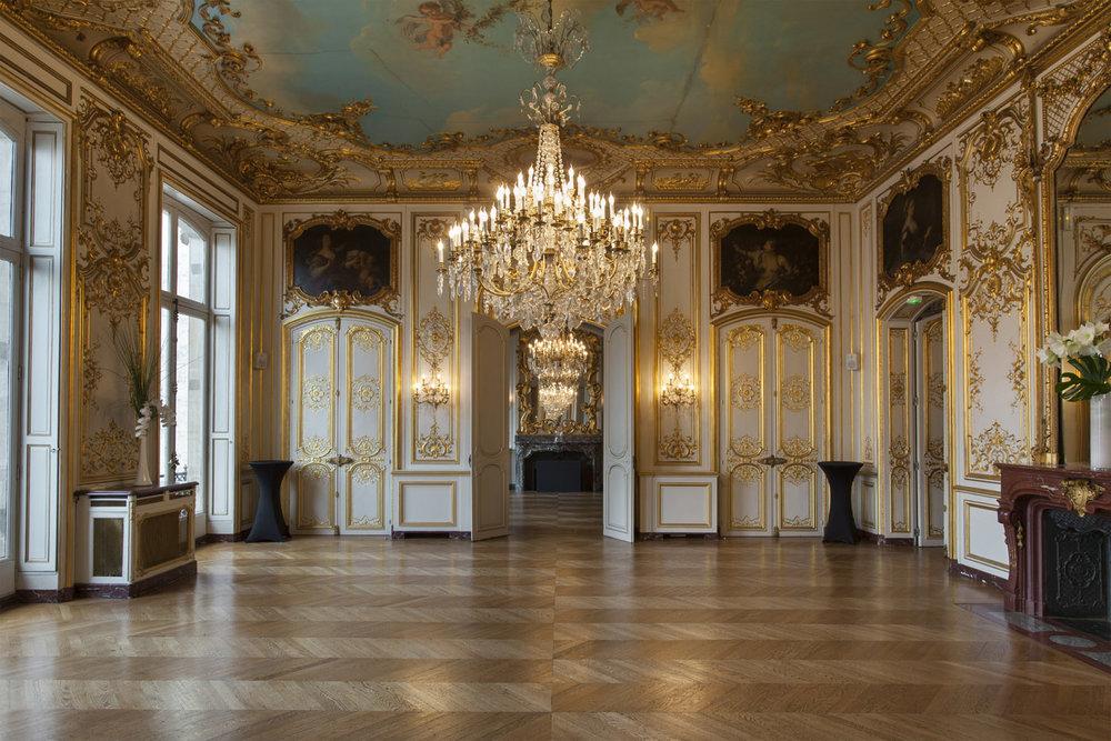 Bridefriends Destination Wedding Podcast - 007 - Fete in France - Hotel Le Marois 7.jpg
