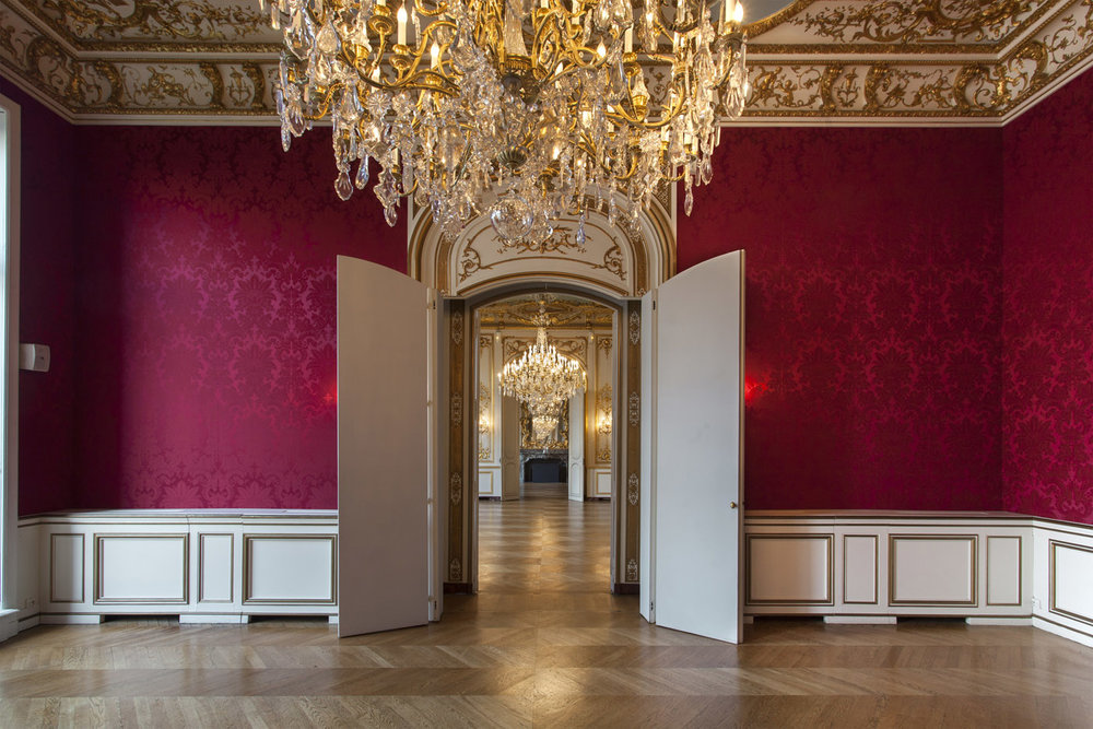 Bridefriends Destination Wedding Podcast - 007 - Fete in France - Hotel Le Marois 8.jpg