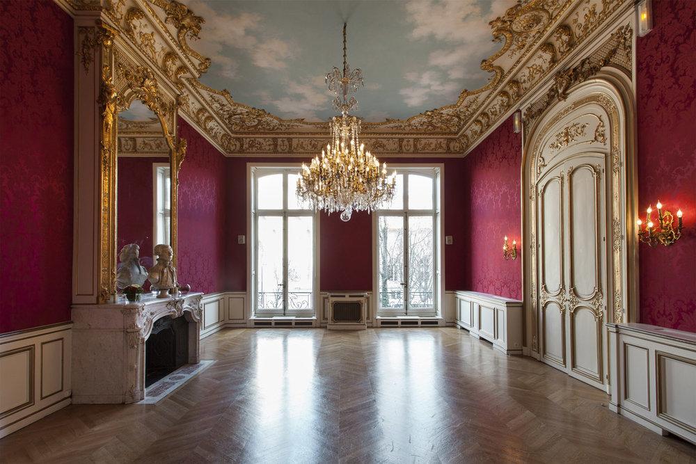 Bridefriends Destination Wedding Podcast - 007 - Fete in France - Hotel Le Marois 9.jpg