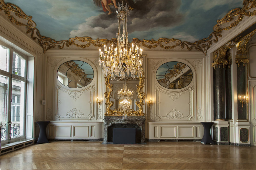 Bridefriends Destination Wedding Podcast - 007 - Fete in France - Hotel Le Marois 11.jpg