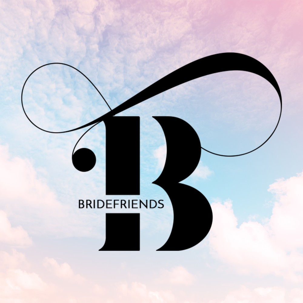Bridefriends-logo-clouds-background.png