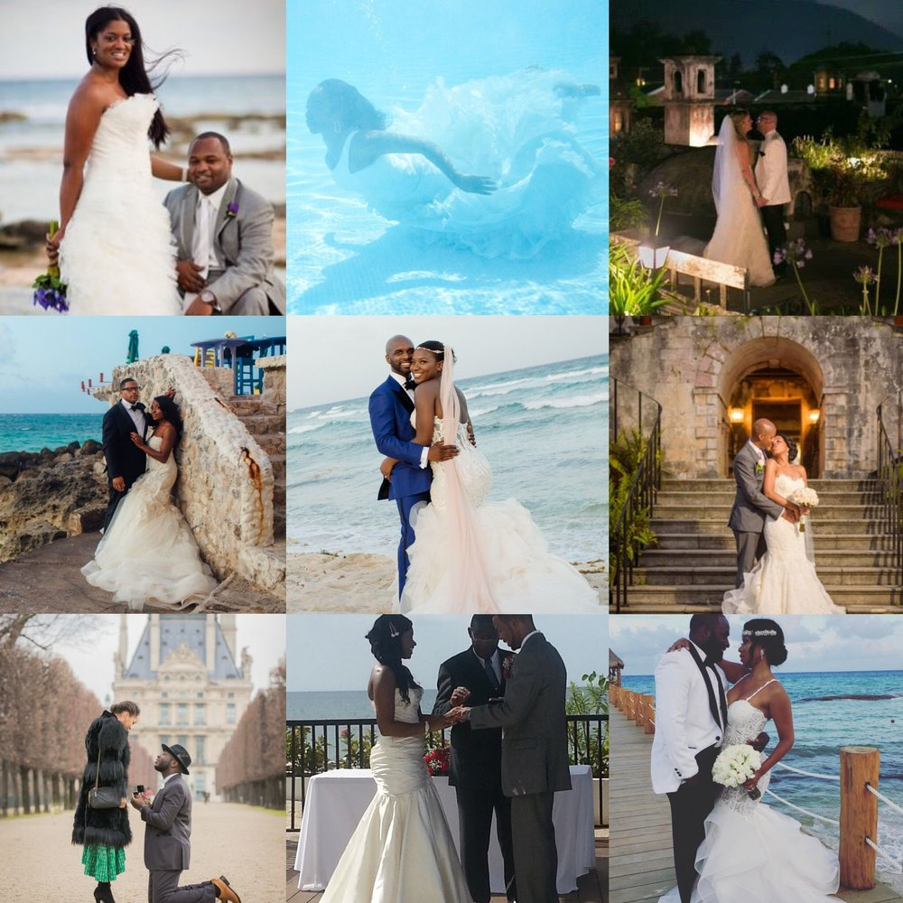 bridefriends-guide-to-destination-weddings-podcast-blackdesti-black-destination-bride-best-of-2017-episode-021.JPG