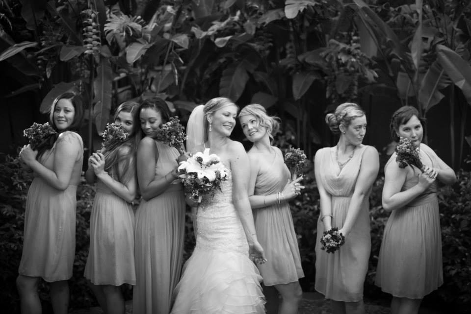 bridefriends-guide-to-destination-weddings-podcast-blackdesti-black-destination-bride-2017-lea-funkhouser-antigua-guatemala-episode-5-bridesmaids.jpg