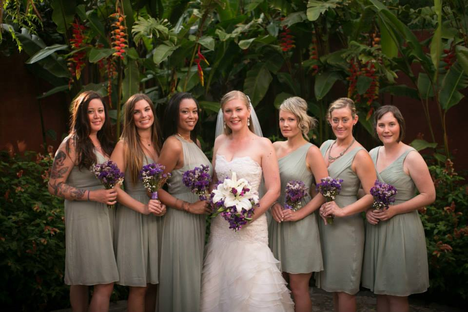 bridefriends-guide-to-destination-weddings-podcast-blackdesti-black-destination-bride-2017-lea-funkhouser-antigua-guatemala-episode-5-bridesmaids3.jpg