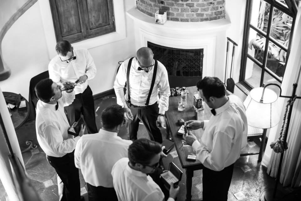 bridefriends-guide-to-destination-weddings-podcast-blackdesti-black-destination-bride-2017-lea-funkhouser-antigua-guatemala-episode-5-groom-getting-ready.jpg