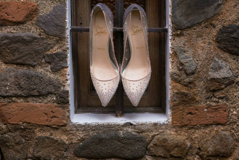 bridefriends-guide-to-destination-weddings-podcast-blackdesti-black-destination-bride-2017-lea-funkhouser-antigua-guatemala-episode-5-shoes-loubiton.jpg